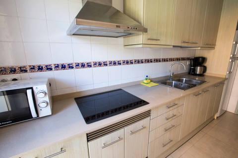 061c1-blanes-apartments-beach--30-.jpg