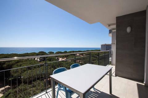 29145-blanes-apartments-beach--28-.jpg