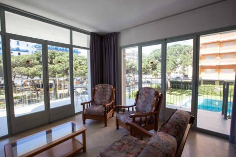 36961-blanes-apartments-beach--29-.jpg