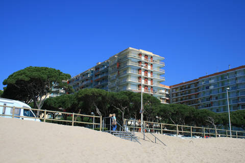 40777-blanes-beach-apartments--3-.jpg
