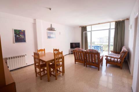 4c34b-blanes-apartments-beach--2-.jpg