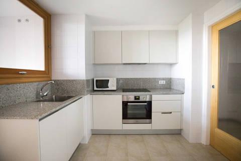58734-blanes-apartments-beach--1-.jpg