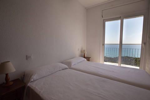5a071-blanes-apartments-beach--22-.jpg
