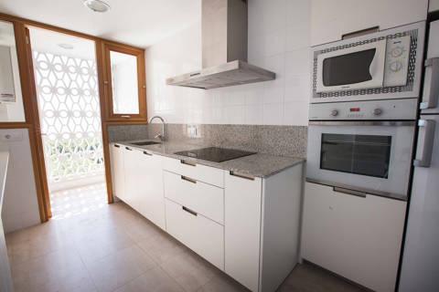 64692-blanes-apartments-beach--26-.jpg