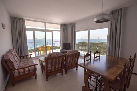 674b4-blanes-apartments-beach--20-.jpg