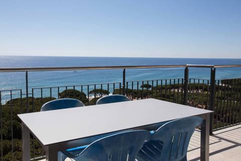 7b190-blanes-apartments-beach--24-.jpg