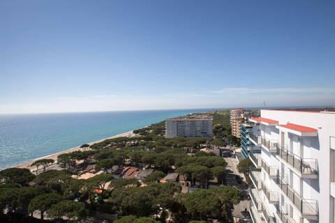8c9d8-blanes-apartments-beach--13-.jpg