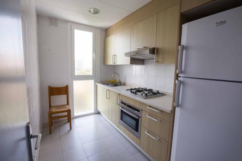 a2846-blanes-apartments-beach--23-.jpg