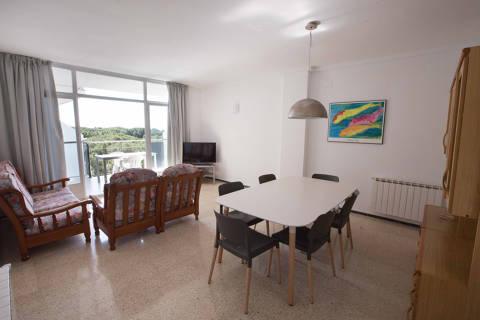c0503-blanes-apartments-beach--8-.jpg