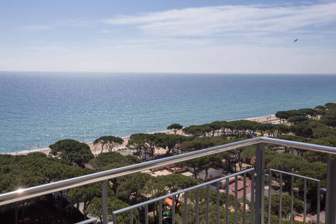 de0fe-blanes-apartments-beach--18-.jpg