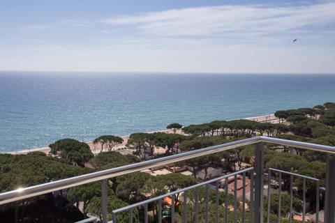 de0fe-blanes-apartments-beach--18-.jpg