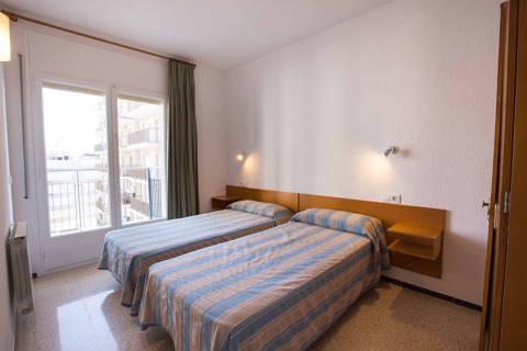 e3023-blanes-apartments-beach--5-.jpg