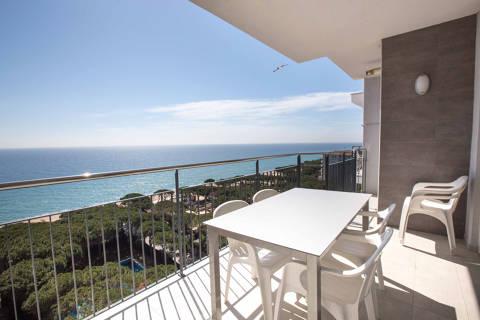 e5463-blanes-apartments-beach--19-.jpg