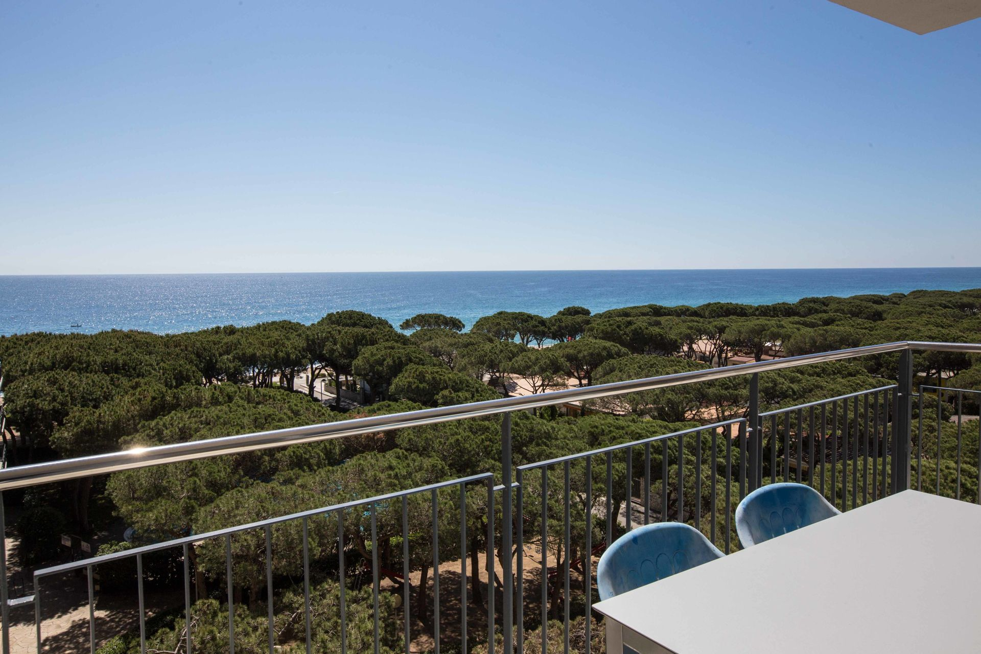Apartaments Blanes-Condal - 91d23-blanes-apartments-beach--36-.jpg